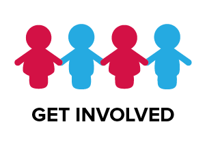 getinvolved_icon_join