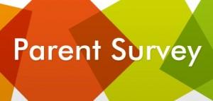 Parent-Survey-Content-Header-460x220