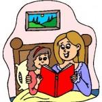 bedtime-reading-clip