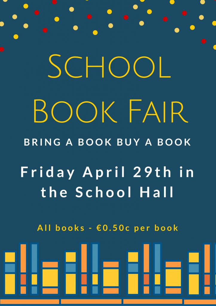 Book Fair POSTER 2016 IMAGE