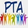PTA_Guidelines_HSS