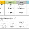 timetable_names