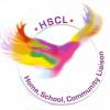 HSCL-Logo