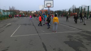 yard sport 3