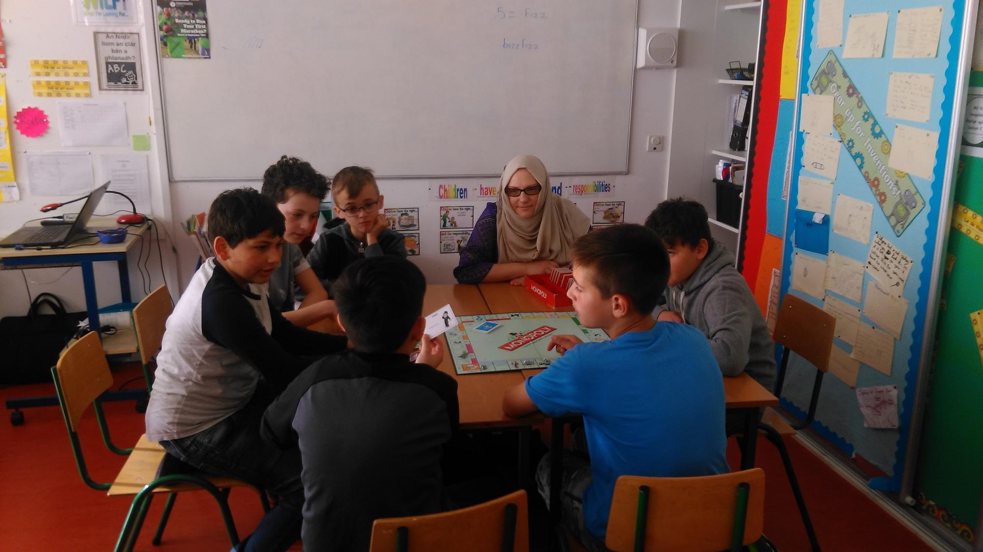 greece monopoly 4