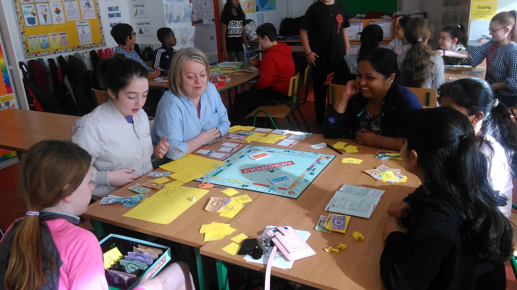 monopoly greece 3